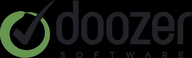 Doozer